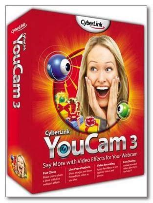 efectos para cam descarga cyberlink youcam gratis a 241 ade efectos a tu cam