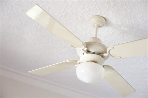 vintage white ceiling fan image of vintage white ceiling fan freebie photography