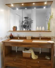 indogate fabriquer meuble salle de bain pas cher