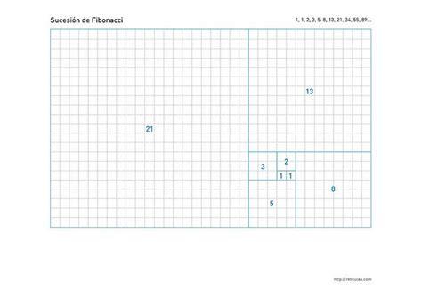 grid layout ratio sucesi 243 n de fibonacci grid system grid layouts and