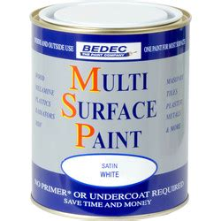 blackboard paint toolstation specialist paints radiator blackboard anti mould