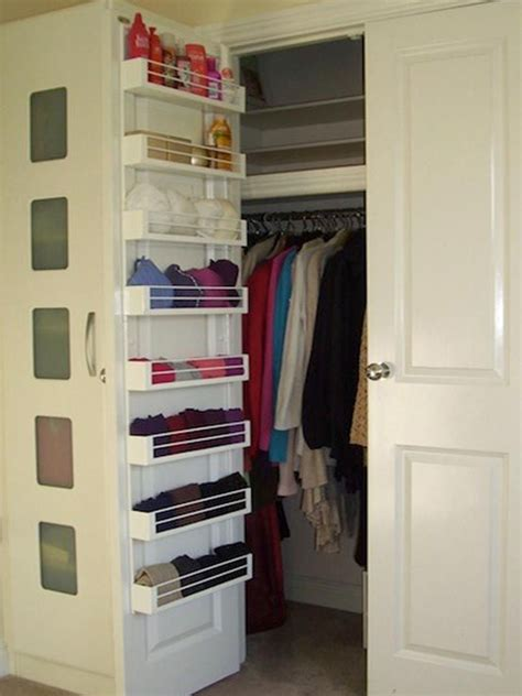 dealing with shallow wardrobes 33 best cheer bow storage images on pinterest cheer bows
