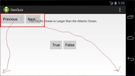 android layout width fixed android need to fix simple layout error stack overflow