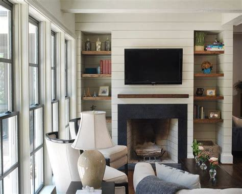 Small Ranch Home Interior Design Pin By T On Plans For A Remodel