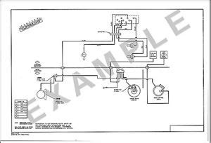 automotive service manuals 1986 mercury topaz security system 1986 ford tempo mercury topaz vacuum diagram brakes and cruise control 2 3l