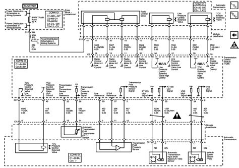 2006 saturn ion wiring diagram 2006 free engine image