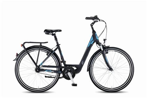Citybike 26 Tabibitho Euphoria Blue ktm city line 28 7 2016 28 zoll kaufen fahrrad