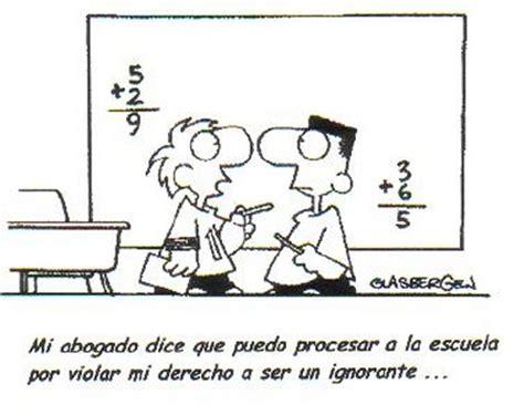 imagenes humor matematico para reirse de las matematicas taringa
