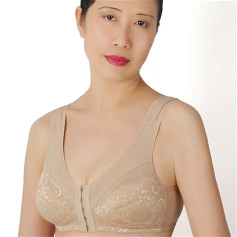 comfortable bras for older women aliexpress com buy middle age old women wireless