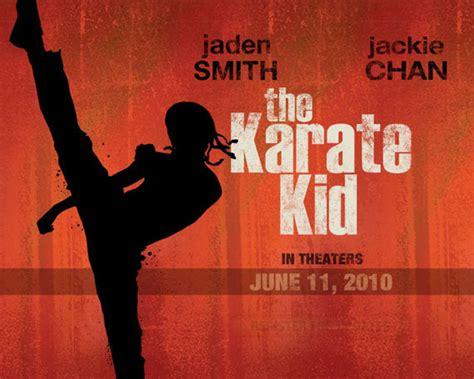 jackie chan karate kid the karate kid jackie chan photo 9580464 fanpop