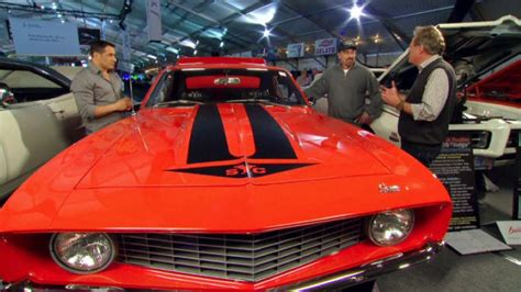 how much is the camaro how much is this 1969 camaro yenko worth dpccars