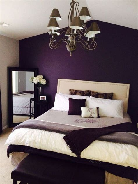 black and lavender bedroom latest 30 romantic bedroom ideas to make the love happen