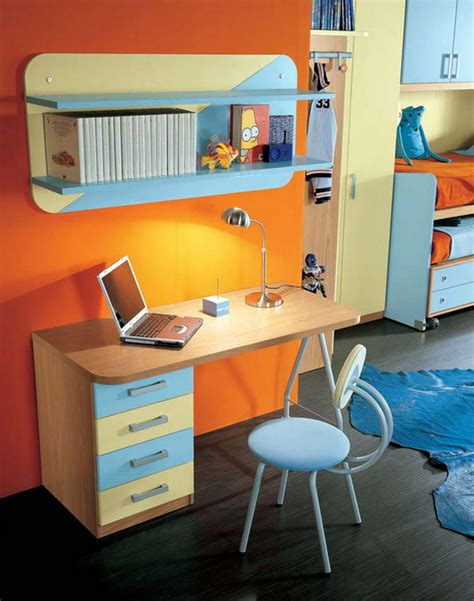 study room colors best color for kids study room colors home constructions