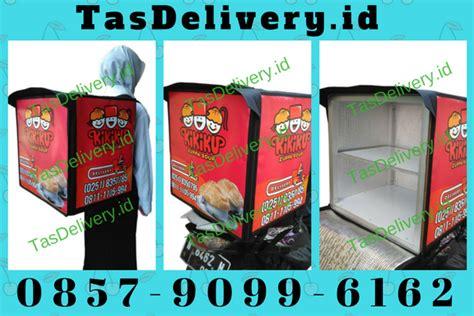 Tas Motor Fiber jual tas delivery motor buol jual tas delivery makanan