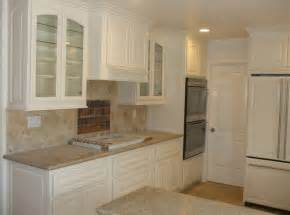 Kitchen With Glass Cabinets Kitchen Design Inspiring Clear Glass Kitchen Cabinet