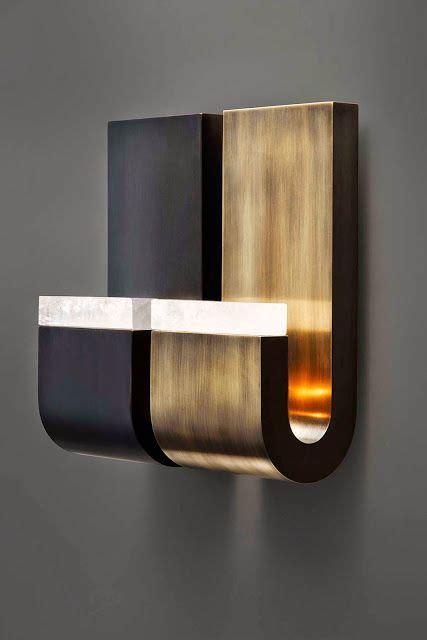modern wall base 25 best modern wall lights ideas on pinterest wall
