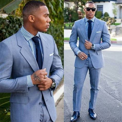 light blue breasted suit 25 best ideas about light blue suit on summer