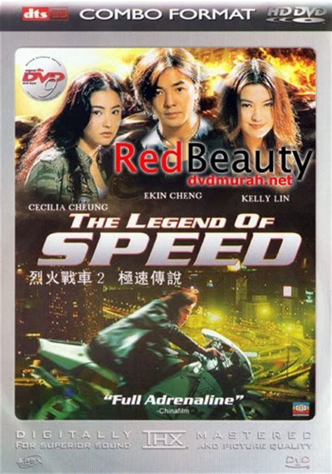 Film Balap Mobil Mandarin | free download cinema the legend of speed 1999 dvdrip