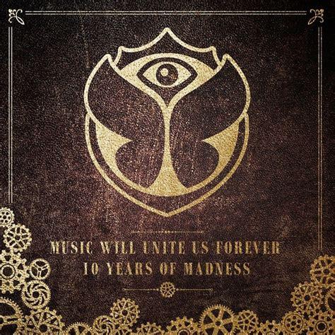 steve aoki tomorrowland 2018 tracklist tomorrowland music will unite us forever tracklist