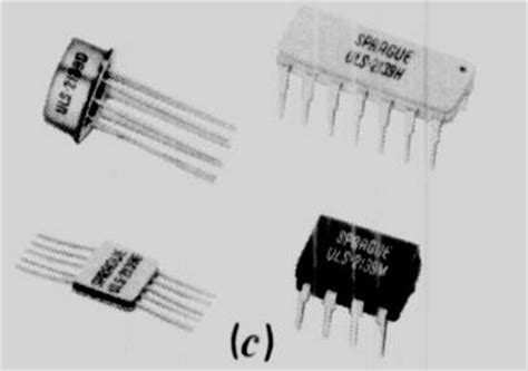 gambar transistor dan resistor gambar transistor foto 28 images belajarelektronikadasar this site is the bee s knees page 6