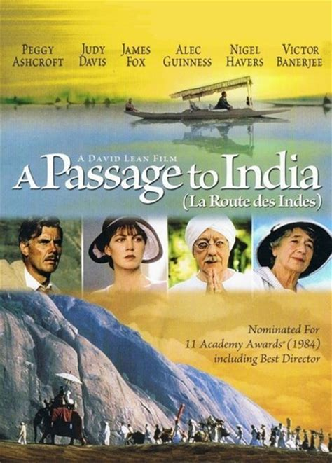a passage to india a passage to india movie review 1984 roger ebert