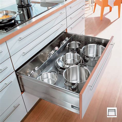 Pan Drawer Organizer by Pot And Pan Organizer Buying Guide Homestylediary