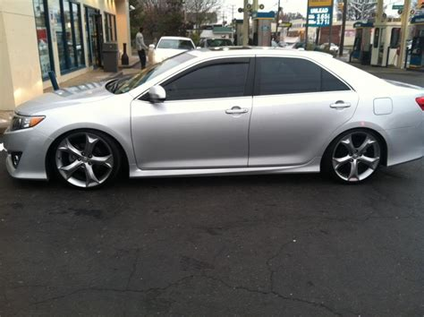 toyota camry avalon lexus es 350 2007 2011 chilton repair manual rims for a toyota venza