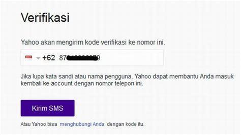 email yahoo hilang cara membuat email di hp android tips trik software