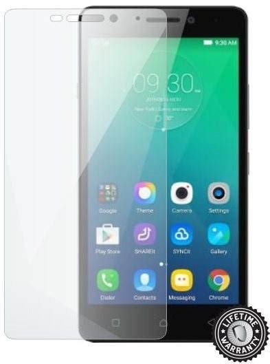 For Lenovo Vibe P1m Clear Gratis Tempered Glass Ultra Thin Soft lenovo vibe p1m screenshield tempered glass tempered glass alzashop