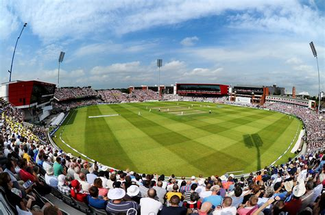 emirates old trafford emirates old trafford 2013 jpg