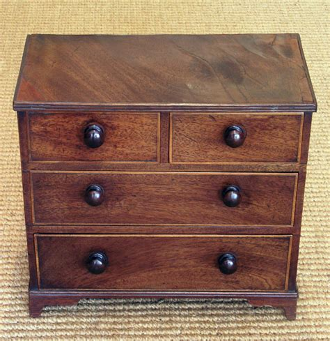 Antique Miniature Chest Of Drawers by Antique Miniature Chest Of Drawers Mini Chest Of Drawers