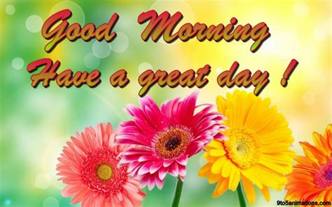 wallpaper flower good morning good morning wishes with floral backgrounds