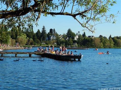 boat rental green lake seattle green lake seattle and sound