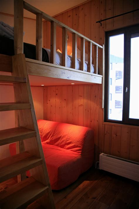 mezzanine bed 1000 images about bed room mezzanine idea on pinterest