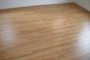 laminate flooring 301 moved permanently
