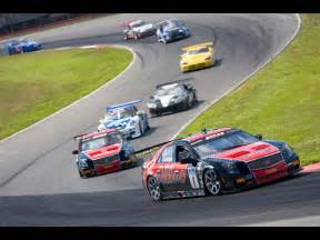 Race Cars The Dangers Of Race Car Driving Autointhebox