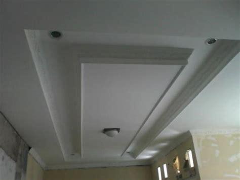 Nego Harga Kelley juni 2014 harga pasang plafond gypsum