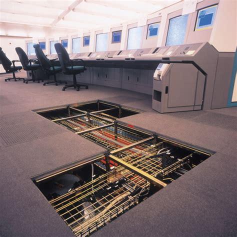 Access Floor Systems by Access Floor Systems Uk Gurus Floor