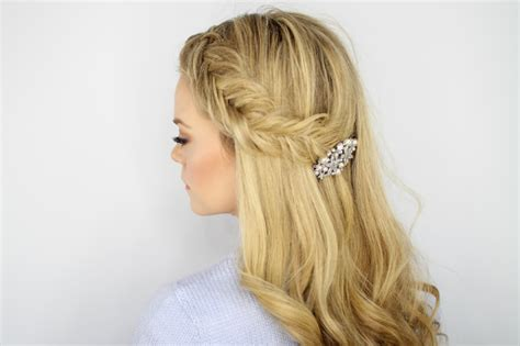 how to loosen up tight braids will braids loosen up hair on pinterest braids french
