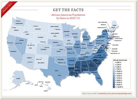 america map facts pin by maurice reeves on afrian american history