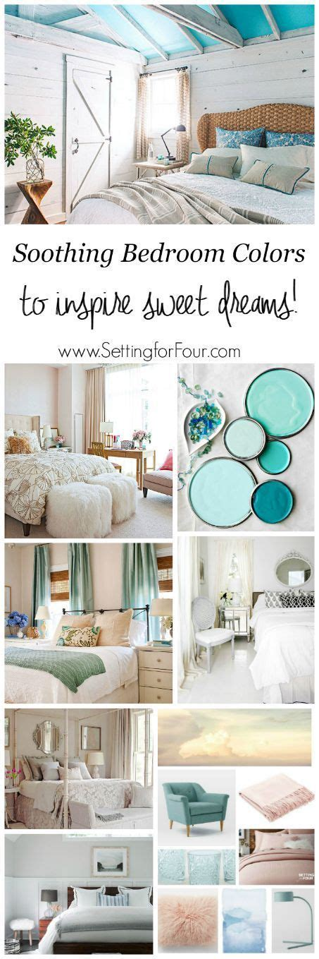 soothing bedroom color schemes soothing bedroom color schemes paint colors inspiration