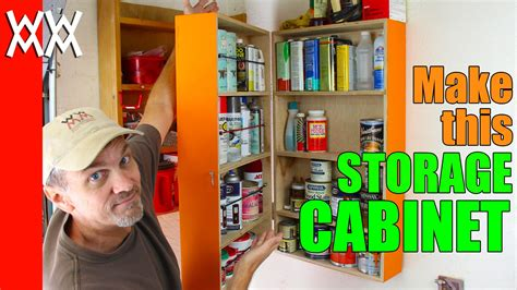 how to organize your garage workshop easy wall mounted storage cabinet organize your garage or