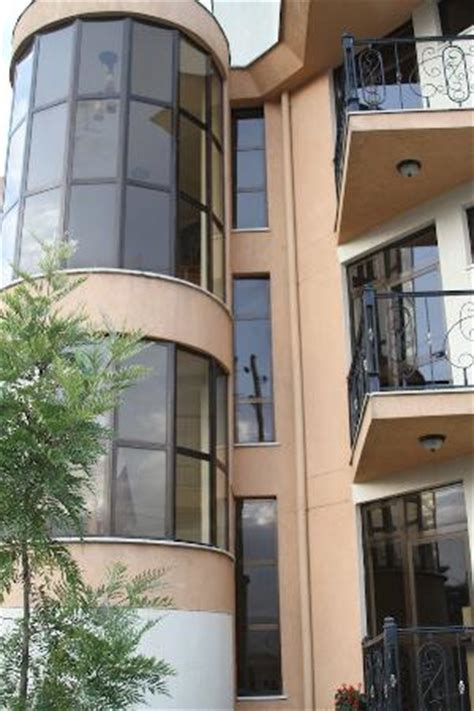 guest house in addis ababa bethel guest home prices guest house reviews addis ababa ethiopia tripadvisor