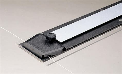Drafting Table Ruler Drafting Supplies