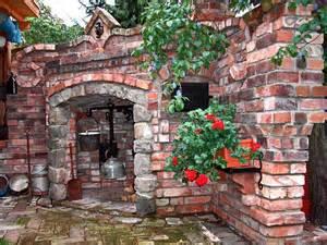 steine f 252 r feuerstelle selberbauen kunstrasen garten