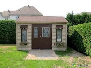 shed homes for sale keywords shed homes for