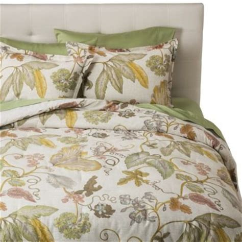 threshold bedding 46 best images about at target on pinterest outdoor