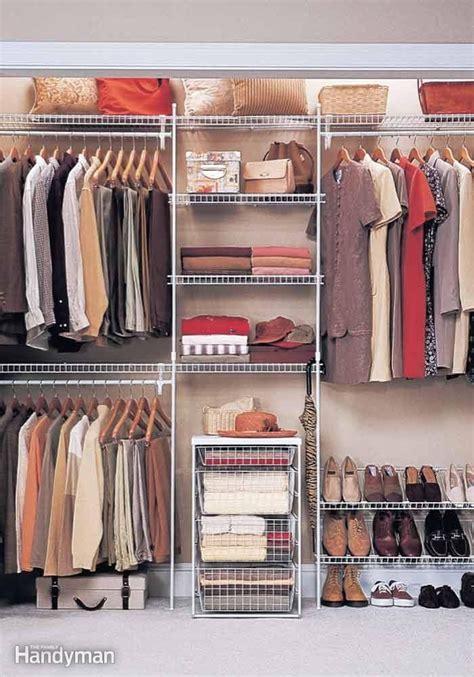 closet shelving wire best 25 wire closet shelving ideas on