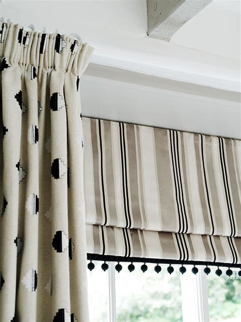 maison curtains curtains leicester made to measure pencil pleat eyelet