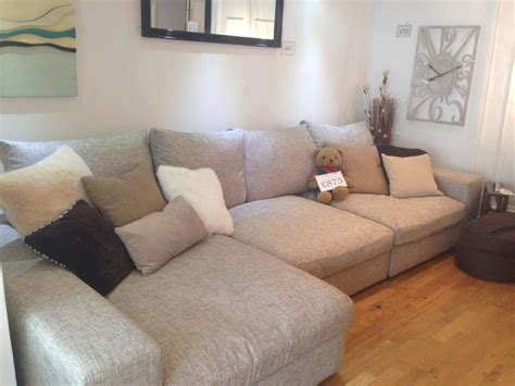 large comfy sofas large comfy sofas extra large sofas british made loaf